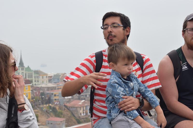 tours4tips valparaiso