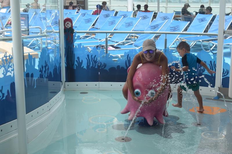disney wonder cruise, dorys reef